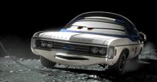 Impala xiii-0
