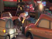 Hooman Cars