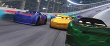 Barry-depedal-personnage-cars-3-01