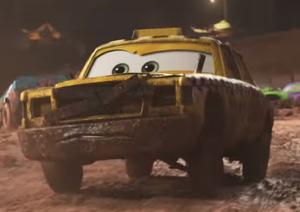 Cars 3 07a