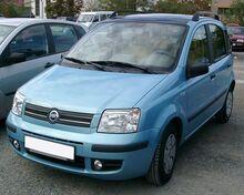 1024px-Fiat Panda front 20070926