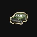 Icon Yuri a-0