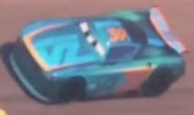 NGVZ-1
