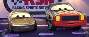Cars-disneyscreencaps.com-661