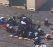 Cars 3 pit crews (2)