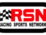 Racing Sports Network