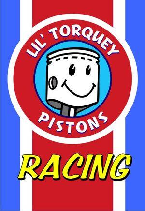 Ltp.logo