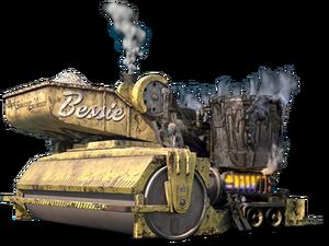 Bessie2