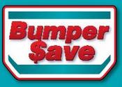 BumperSaveLogoCars32017Stock
