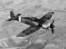 1280px-Focke-Wulf Fw 190 050602-F-1234P-005