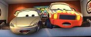 Cars-disneyscreencaps.com-922