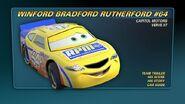 WinfordBradfordRutherford