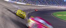 Cars-disneyscreencaps.com-784