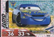 Floyd Mulvihill.in.Cars