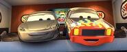 Cars-disneyscreencaps.com-918