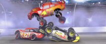Todd-shockster-marcus-personnage-cars-03