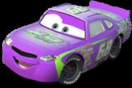 220px-Manny Flywheel