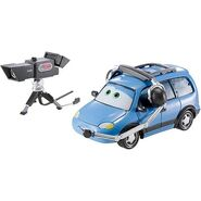 Disney-cars-chuck-choke-cables-mattel-12177-MLB20055291433 022014-O