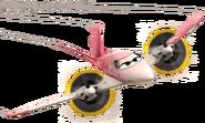 1000px-Rochelle-Planes