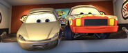 Cars-disneyscreencaps.com-923