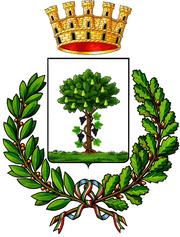 Maranello-Stemma