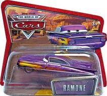 Ramone (2)