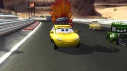 250px-RaceORamaGirl-1-