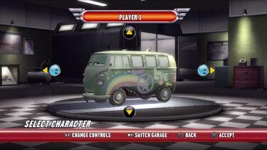 Cars8-1-