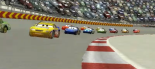 File:155px-RileyCarsTheVideoGame.png