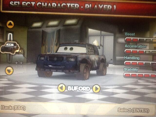 File:Buford is playable.jpg