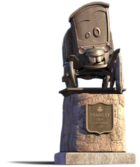File:Stanley.png