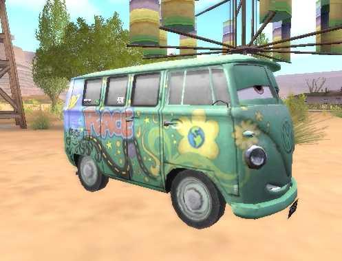 File:Fillmorecars.jpg