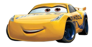 Cars 4 2020 3d Animated Moviegallery Idea Central Fandom