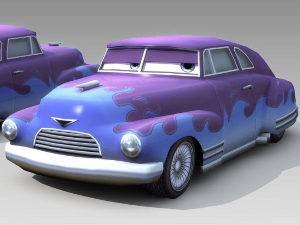 Cars  Disney Wiki  FANDOM powered by Wikia