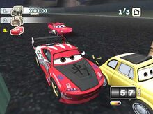 Cars-mater-ds1