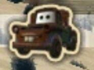 Mater Icon Beta