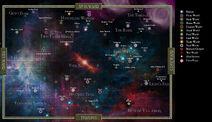 Nomad Stars map draft 5