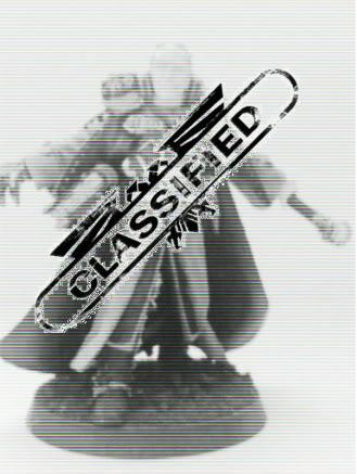 File:Iscariot-1.jpg