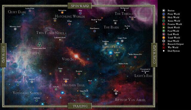 File:Nomad Stars map.jpg
