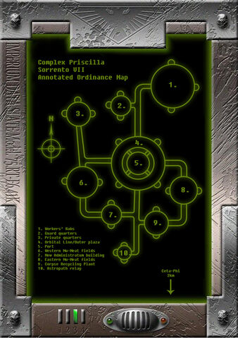 File:Complex Priscilla dataslate map.jpg
