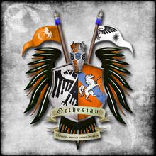 Orthesian Dynasty Crest 2