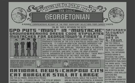 Newspaper 6