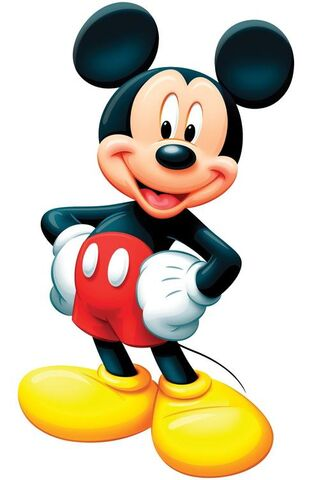 File:1816079 131022154152 mickey mouse (only).jpg