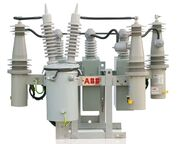 Pole-mounted-capacitor-banks-70728-2773879
