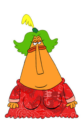File:Mrs-endive-big.png