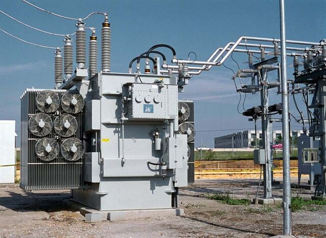 File:Full20 23544Transformer TR-16.jpg