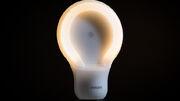 Philips-75w-slimstyle-led-product-photos-1