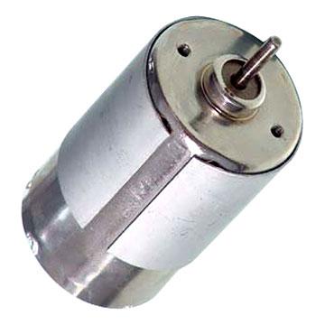 File:DC Motor.jpg
