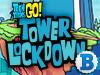 Towerlockdown 100x75
