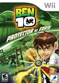 200px-Ben 10-videogame